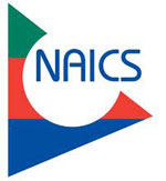 NAICS Codes and descriptions for RSI